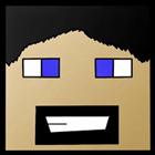 View CrowbirdCannon's Profile