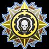 View Hexacore's Profile