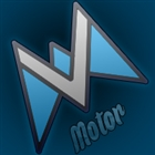 View MotorsGfx's Profile