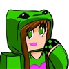 View JazzyCreeper's Profile