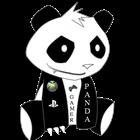 View XxGreatPandaxX's Profile