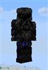 View PhazeRCIL's Profile