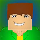 View ColdBreezesFreezesMC's Profile
