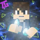 View ZeolousGaming's Profile