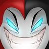 View rockenroll4life's Profile