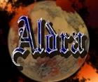 View Aldra2014's Profile