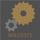View wilco375's Profile