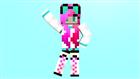 View Pinkstar22's Profile