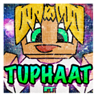 View Tuphaat's Profile