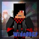 View Wido08's Profile