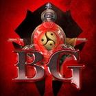 View BGDominate's Profile