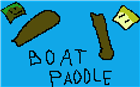View Boat_Paddle's Profile