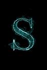 View Seanslayer70's Profile