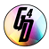 View Gaming_4_Diabetes's Profile