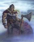 View robotic_viking's Profile