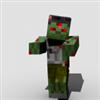 View DarkMinecrafter's Profile