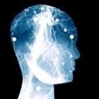 View smartthinker's Profile