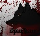 View Sparkcat2's Profile