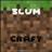 View Slum's Profile