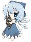 View Hyeroshi's Profile