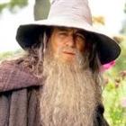 View Gandalf_The_Gray's Profile