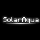 View SolarAqua's Profile