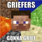 View ATrueGriefer's Profile