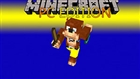 View Stampylongbody's Profile