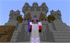 View no4tch's Profile