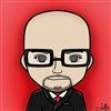 View GeekTechMedia's Profile