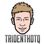 View TridentHDTQ's Profile