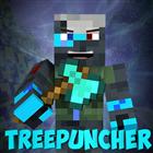 View treepuncherXx's Profile