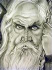 View WitcheryRox's Profile