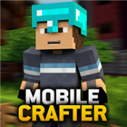 View Mobile_Crafter's Profile