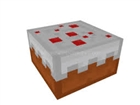 View cakeminecraft's Profile