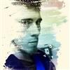 View johngoodart's Profile