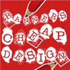 View CheapBannerDesign's Profile