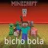 View Bicho_Bola's Profile