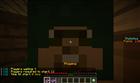 View Niconx213's Profile