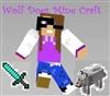 View WolfBuilderXX's Profile
