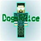 View DogsRNice's Profile