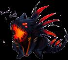 View Flamenexus13's Profile