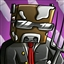 View CowPlaysMCPEYT's Profile