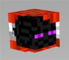 View ExplosiveEnderman's Profile