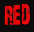 View RedStrikesAgony's Profile