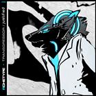 View Crypt1c_N1nja's Profile