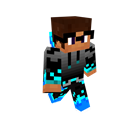 View Enderman967392's Profile