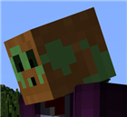 View creeper6786's Profile
