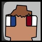 View HypeGamer's Profile
