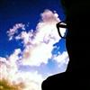 View xarcadez's Profile